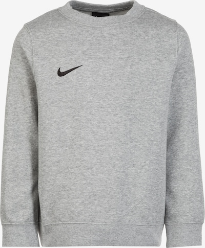 NIKE Trainingssweat in grau, Produktansicht