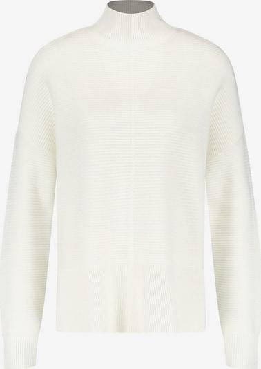 GERRY WEBER Trui in de kleur Wit, Productweergave
