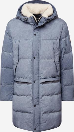BOSS Casual Winter Coat 'Ohan' in Light blue, Item view