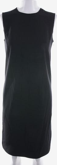 DKNY Jerseykleid in XS in schwarz, Produktansicht