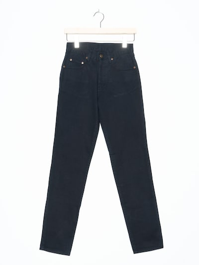 Grin'S Jeans in 27/32 in Dark blue, Item view
