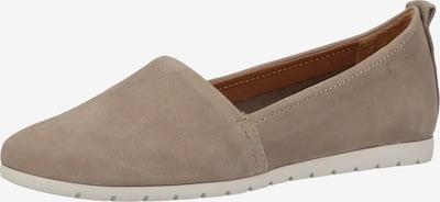 Marc Shoes Schuh in beige / nude, Produktansicht