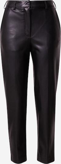 Kelnės 'CROLENDA' iš FRENCH CONNECTION, spalva – juoda, Prekių apžvalga