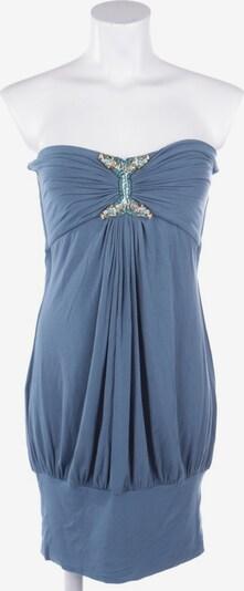 Sky Kleid in S in blau, Produktansicht