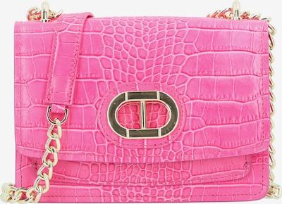 Dee Ocleppo Umhängetasche 18 cm in pink, Produktansicht