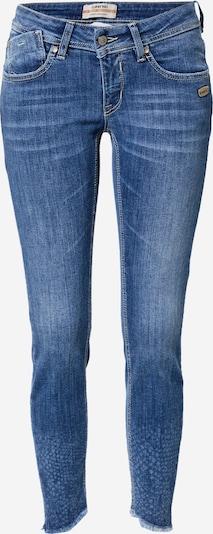 Gang Jeans 'FAYE' in Blue denim, Item view