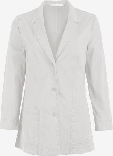 HELMIDGE Blazer in weiß, Produktansicht