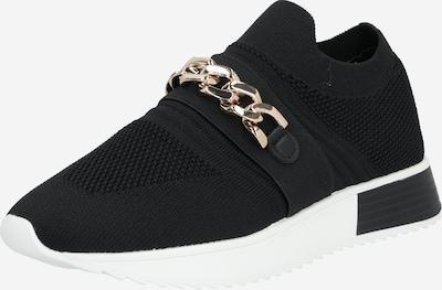 River Island Slip on boty - zlatá / černá, Produkt
