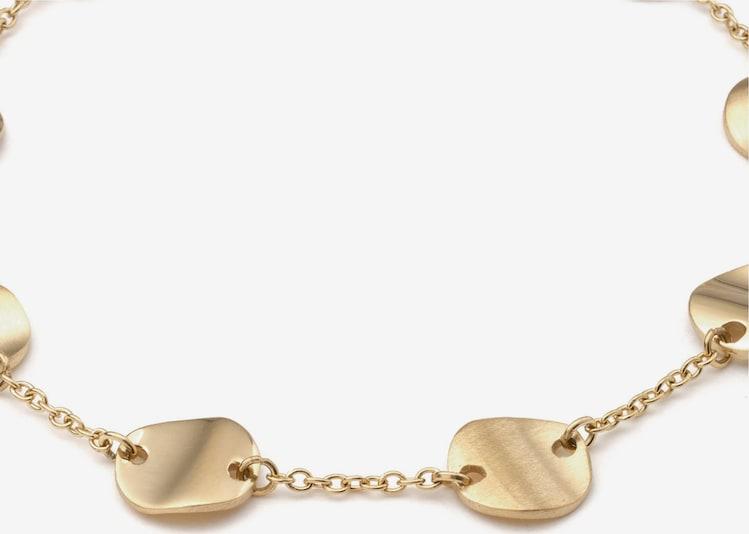 Heideman Armband 'Fluctus' in Goud hWfggWN2