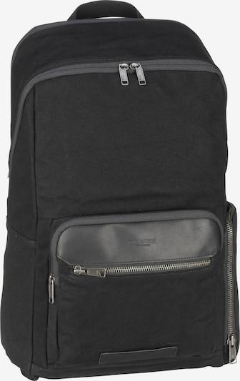 TIMBUK2 Rucksack in schwarz, Produktansicht