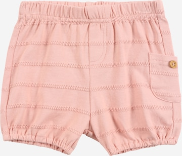 Hust & Claire Trousers 'Hei' in Pink