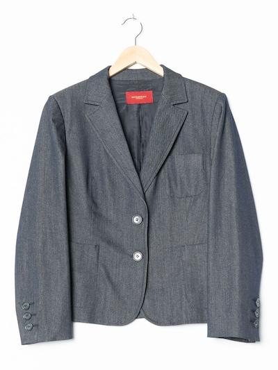 BURBERRY Blazer in M-L in dunkelblau, Produktansicht