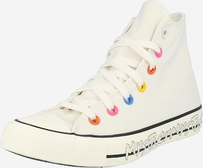 CONVERSE Sneaker 'My Story' in mischfarben / weiß, Produktansicht