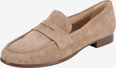 Ekonika Classic Flats in Light brown, Item view