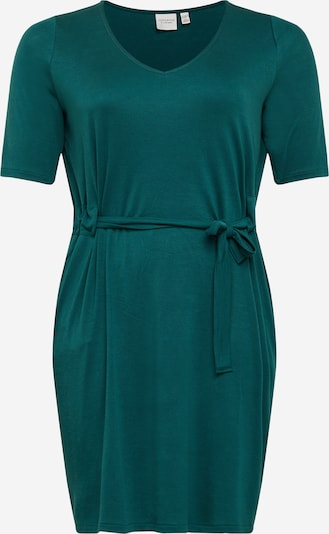 Junarose Sukienka w kolorze benzynam, Podgląd produktu
