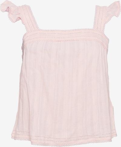 Superdry Top in rosa, Produktansicht