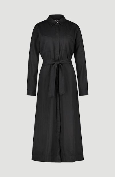 O'NEILL Jurk in de kleur Zwart, Productweergave