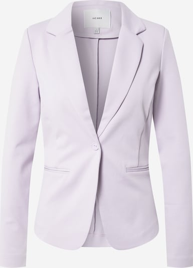 ICHI Blazer in Lilac, Item view