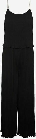 VERO MODA Jumpsuit in schwarz, Produktansicht