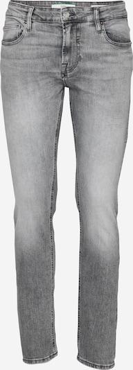 GUESS Jeans 'CHRIS' in grey denim, Produktansicht