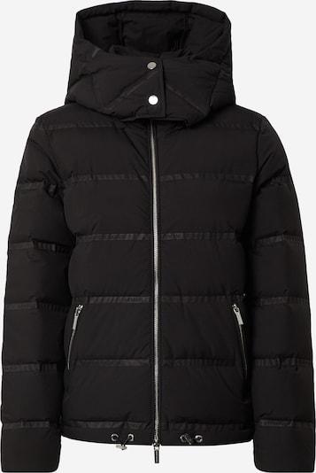 ARMANI EXCHANGE Winterjas '3KYB05' in de kleur Zwart, Productweergave