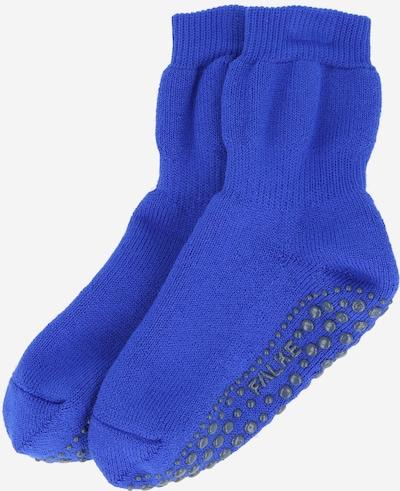 FALKE Skarpety 'Catspads' w kolorze kobalt niebieski / szarym, Podgląd produktu