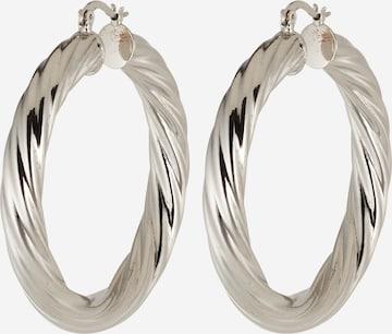 LeGer by Lena Gercke Øredobber 'Kaja ' i sølv