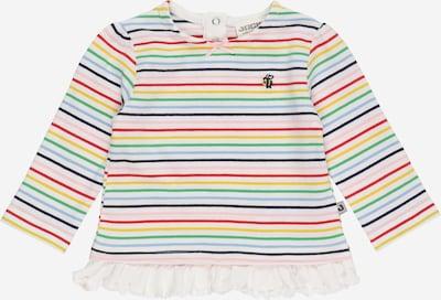 JACKY Koszulka 'COLOUR UP MY LIFE' w kolorze mieszane kolory / białym, Podgląd produktu