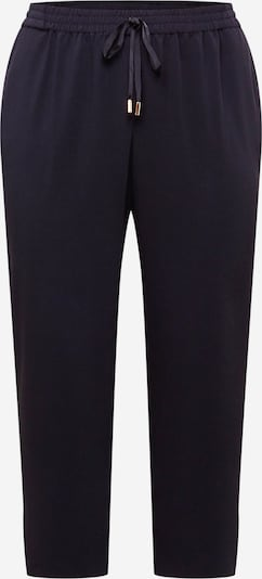River Island Plus Trousers in Black, Item view