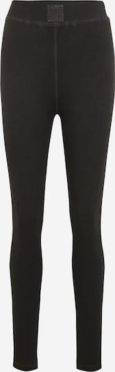 HI-TEC Pantalon de sport 'GERTURUDE' en noir, Vue avec produit