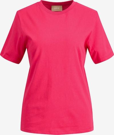 JJXX Tričko - pink, Produkt