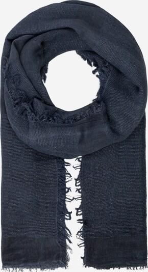 APART Schal in blau, Produktansicht