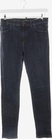 Marc O'Polo Jeans in 31 in dunkelblau, Produktansicht