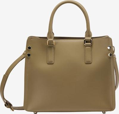 usha BLACK LABEL Handtasche in braun, Produktansicht