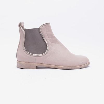 Attilio Giusti Leombruni Dress Boots in 37 in Pink, Item view
