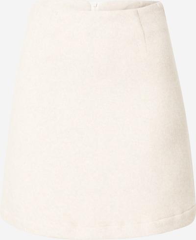 Fustă 'NILE' KAN pe culoarea pielii, Vizualizare produs