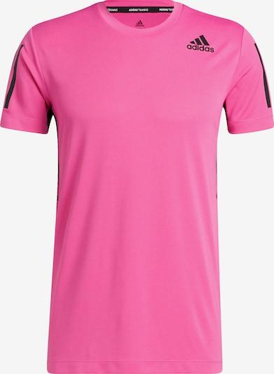 ADIDAS PERFORMANCE Funktionsshirt in pink, Produktansicht