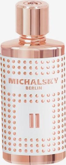 Michael Michalsky Fragrance 'Berlin II' in Transparent, Item view