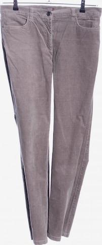 TONI Pants in L in Brown