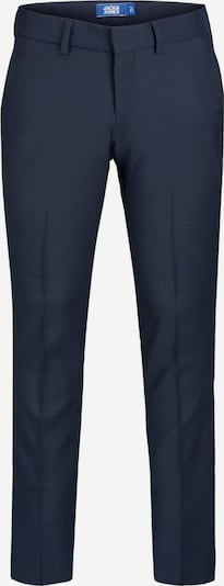 Jack & Jones Junior Hose in dunkelblau, Produktansicht