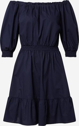 GAP Robe 'SL MOD TANK' en bleu marine, Vue avec produit
