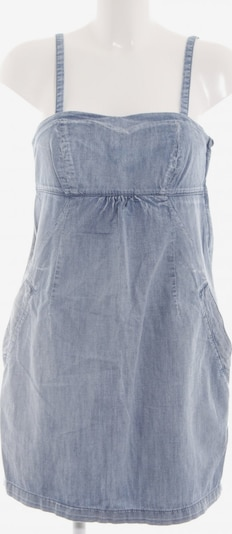 Oasis Dress in XS in Blue, Item view
