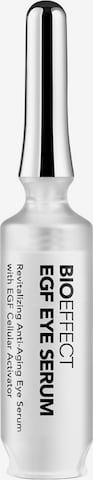 BioEffect Serum 'EFG' in