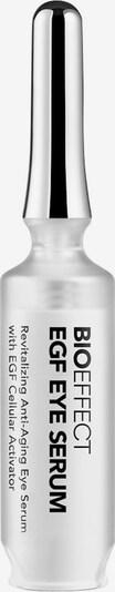 BioEffect Serum 'EFG' in transparent, Produktansicht