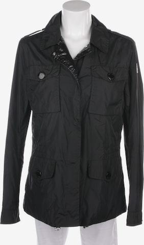 MONCLER Jacket & Coat in XL in Black
