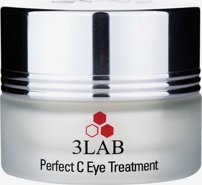 3LAB Augencreme Treatment 'Perfect C Eye' in weiß, Produktansicht