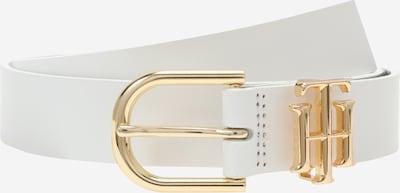 Cintura TOMMY HILFIGER di colore bianco, Visualizzazione prodotti