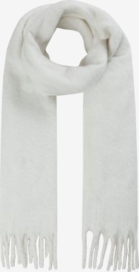 CODELLO Scarf in Off white, Item view