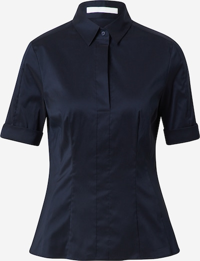 BOSS Casual Blouse 'Bashini' in Navy, Item view