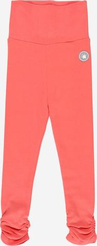 SIGIKIDTajice - roza boja